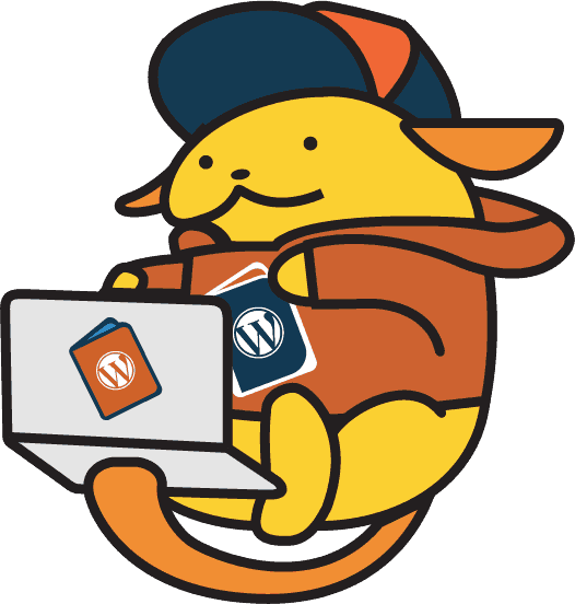 WPCliffsNotes Icon
